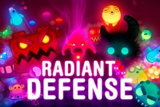 RadiantDefense_Portada