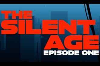 El Jugón De Móvil Analisis The Silent Age Portada