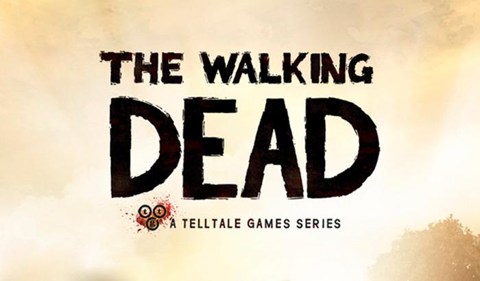 El jugón de movil Análisis The Walking Dead Portada