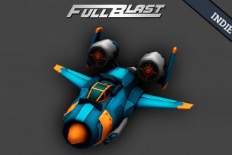 El Jugón De Móvil Análisis FullBlast portada