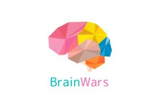 El Jugón De Móvil Análisis Brain Wars Portada