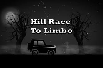 El Jugón De Móvil Análisis Hill Race To Race Portada