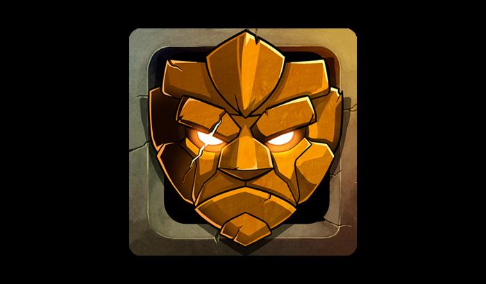 El Jugón De Móvil Análisis Lionheart Tactics portada