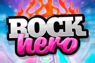 El Jugón De Móvil Análisis Rock Hero Portada