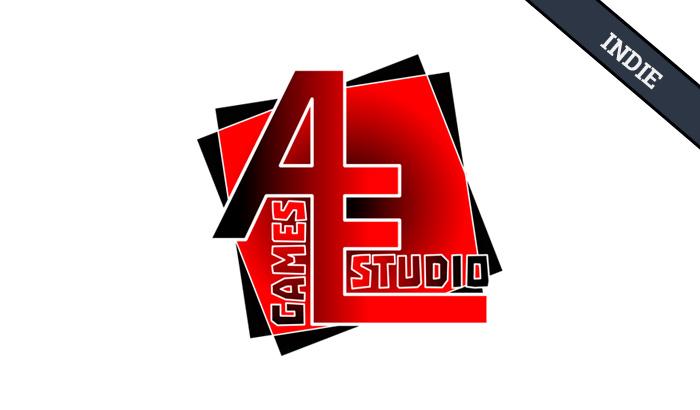 El Jugón De Móvil Entrevista Ale Game Studio