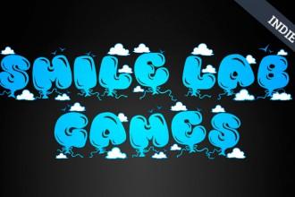 El Jugón De Móvil Entrevista Smile Lab Games