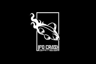 El Jugón De Móvil Entrevista Ufo Crash Games