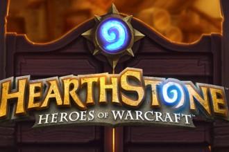 Hearthstone_Heroes_of_Warcraft_Análisis_El_Jugón_de_Móvil