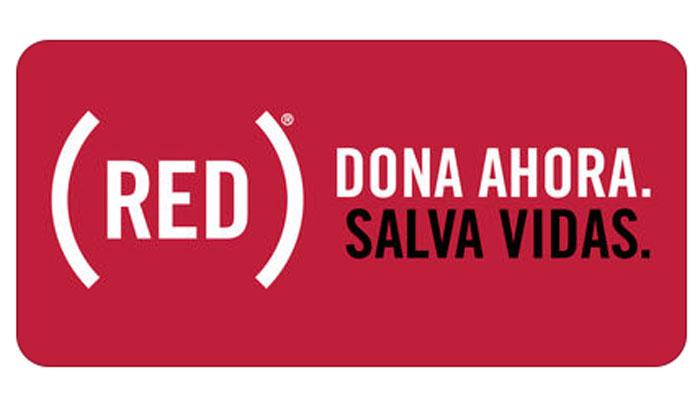 RED dona ahora. El Jugón de Móvil