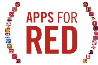 Apps for RED portada para El Jugón de Móvil