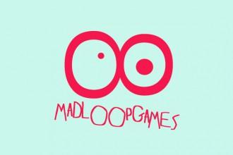 El Jugón De Móvil Entrevista Mad Loop Games Portada
