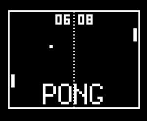 El Jugón De Móvil Entrevista Mad Loop Games Primer juego2
