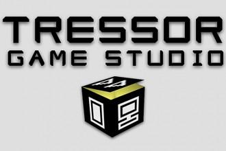 El Jugón De Móvil Entrevista TreSSor Game Studio