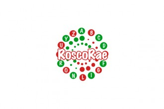 El jugón de móvil Análisis de RoscoRae Portada