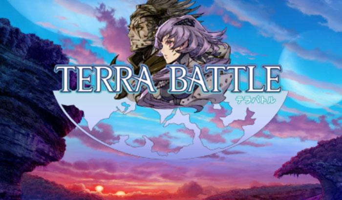 El jugón de movil Analisis Terra Battle Portada