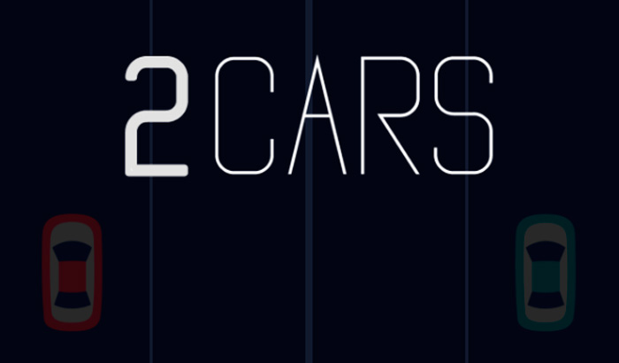 El Jugón de Móvil Análisis 2 Cars portada