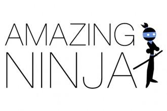 El Jugón de Móvil Análisis Amazing Ninja Portada