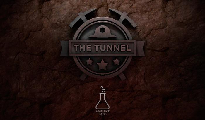 El Jugón de Móvil Análisis The Tunnel portada