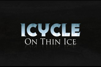 El Jugón de Móvil Análisis Icycle portada