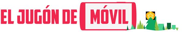 El Jugón De Móvil - Análisis de juegos Android e iOs