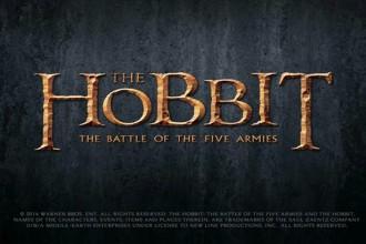 El Jugón de Movil Analisis El Hobbit portada
