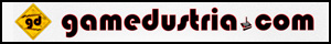 web amiga Gamedustria - El Jugón De Móvil