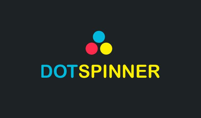 El Jugón de Móvil Análisis Dot Spinner portada