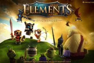 El Jugón de Móvil Análisis Elements portada