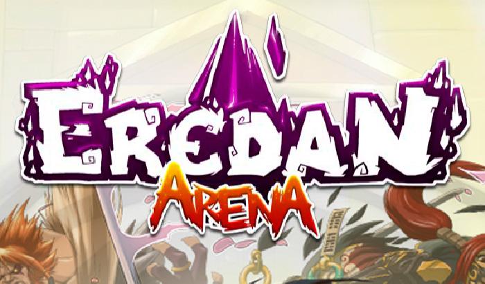El Jugón de Movil Análisis Eredan Arena portada