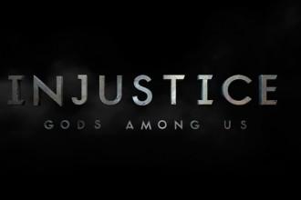 El Jugón de Móvil Análisis Injustice portada