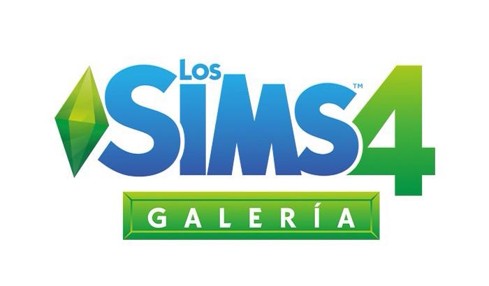 El Jugón De Móvil Los Sims 4 Galeria Portada