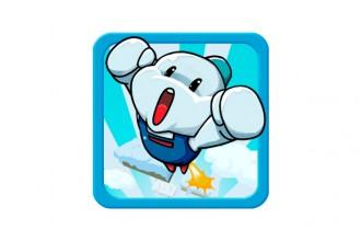 El Jugón de Móvil Análisis Snow Bros Jump portada