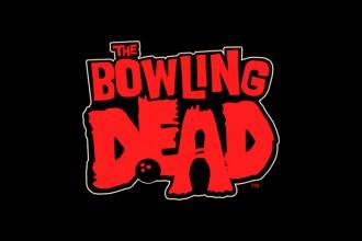 El Jugón de Móvil Análisis The Bowling dead portada