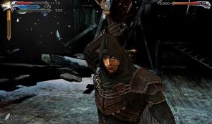 El Jugón de Movil Analisis Lone Wolf partida 3