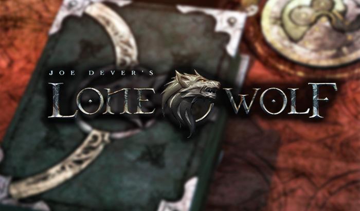 El Jugón de Movil Analisis Lone Wolf portada
