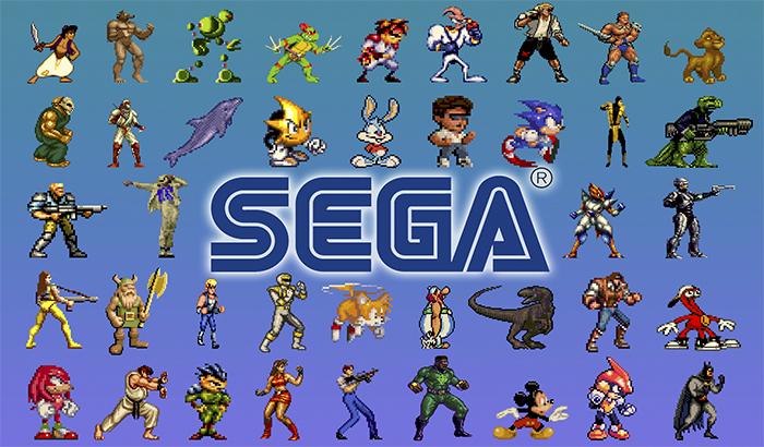 El Jugón de Móvil Noticias Sega portada