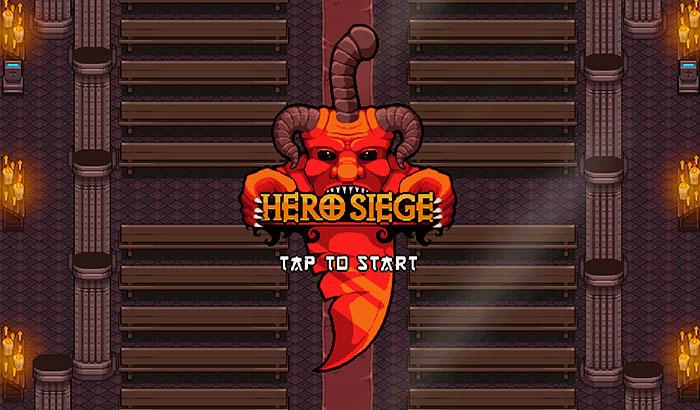 El Jugón de Móvil Análisis Hero Siegue portada