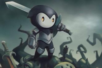 El Jugón de Móvil Análisis Reaper portada