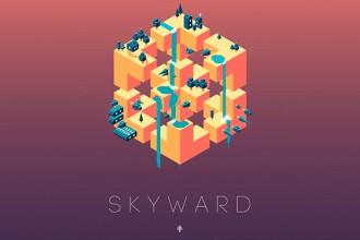 El Jugón de Móvil Análisis Skyward portada