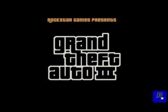 El Jugón de Móvil Análisis GRAND THEFT AUTO III portada
