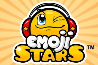 El jugón de móvil - Emoji Stars portada