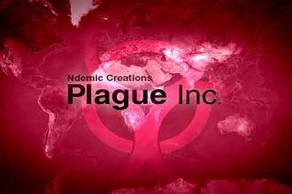 El Jugón de Movil Analisis Plague Inc portada
