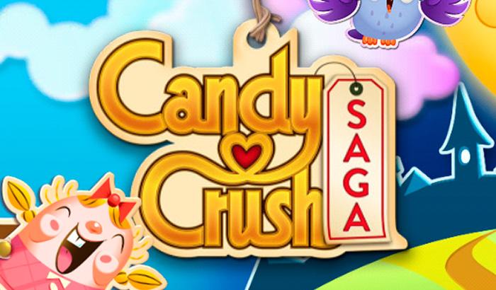 El Jugón de Móvil Análisis Candry Crush Saga portada