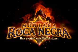 El Jugón de Movil Montaña roca negra