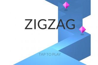 El Jugón de Móvil Análisis Zig Zag portada
