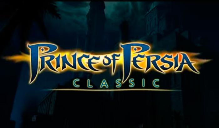 El Jugón de Movil Análisis Prince of Persia - Portada