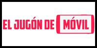 Promocionar Juegos Icono El Jugón De Móvil