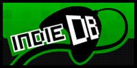 Promocionar Juegos Icono IndieDB