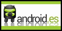 Promocionar Juegos Icono Android.es