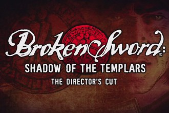 El Jugón de Movil Analisis Broken Sword portada